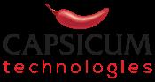 Capsicum Technologies